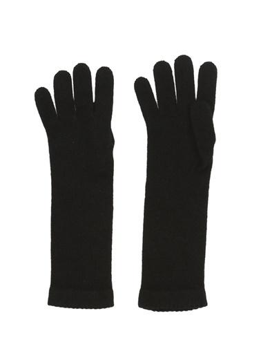 Inverni Eldiven Siyah